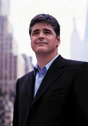 SEAN HANNITY Hosts Freedom Concert at Orleans Arena August 8