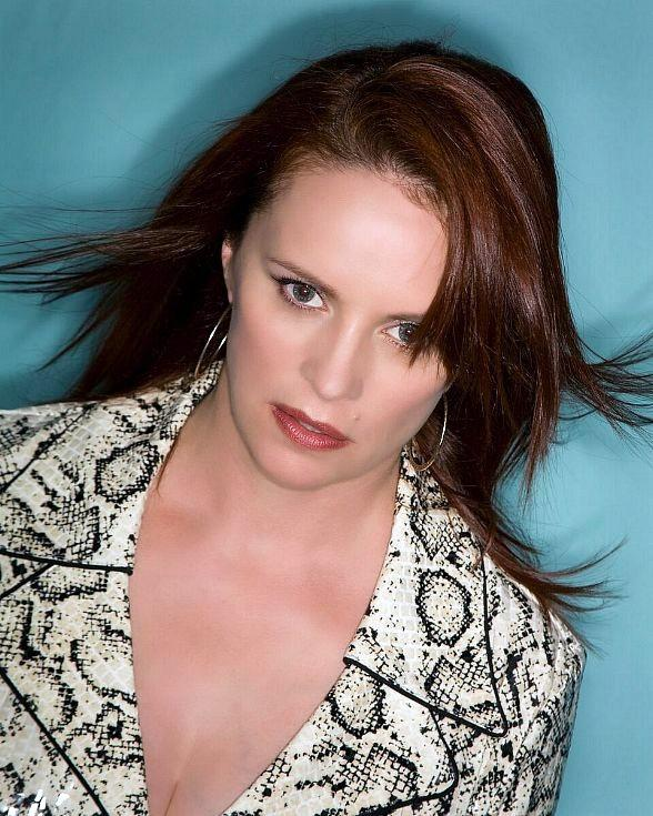 Grammy Award-Winning Pop Star Sheena Easton to Perform at Suncoast Showroom March 5-6