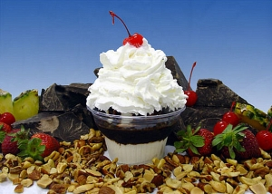 Handel's Homemade Ice Cream & Yogurt to Open in Las Vegas