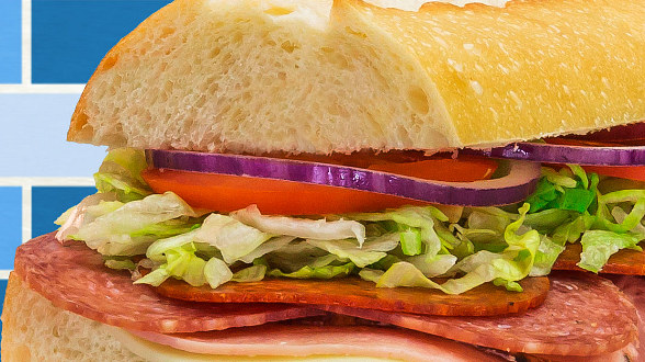 Southern Nevada Port of Subs Restaurants Announce