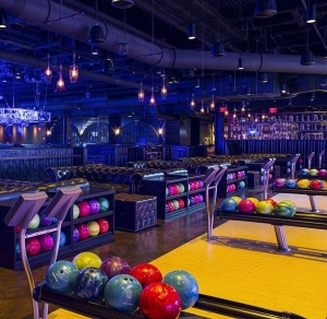 March Madness to Hit Brooklyn Bowl Las Vegas March 19-21