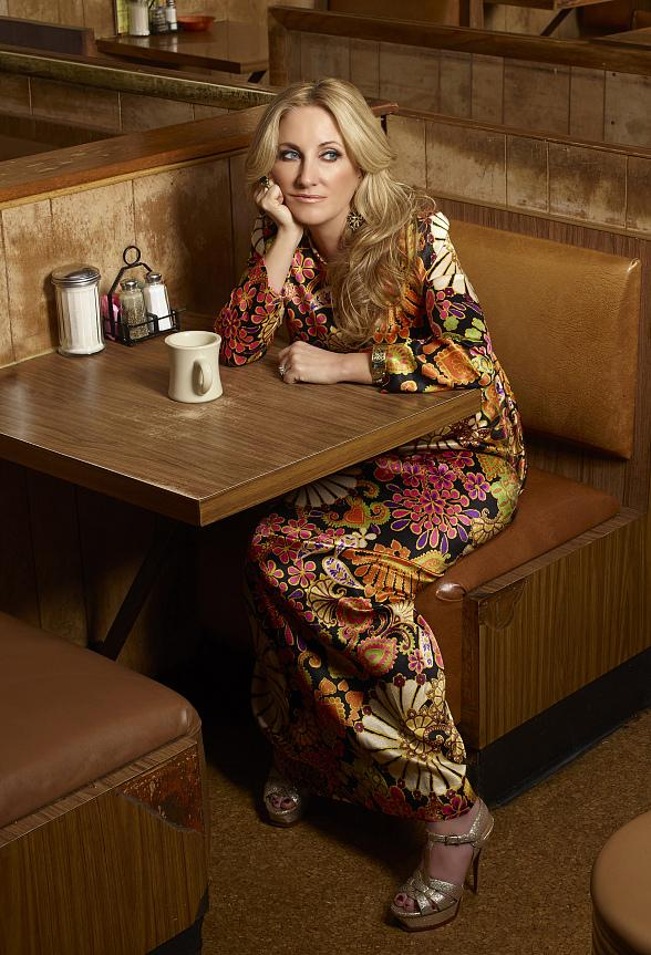 Tropicana Las Vegas Announces Country Superstar Lee Ann Womack on July 14
