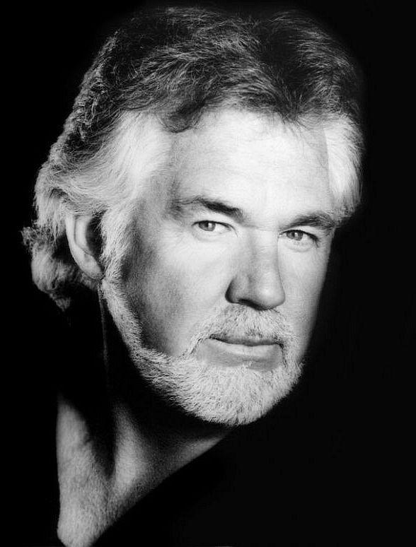 'The Gambler' Kenny Rogers Returns to Las Vegas with Performance at Texas Station Gambling Hall & Hotel