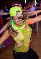 Life Time Athletic to Host 'Ignite the Night' Event at Locations in Summerlin and Green Valley
