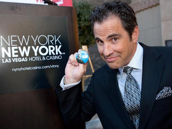 Henderson to Host Shark Tank-Style Competition