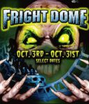 frightdome-288-unsmushed