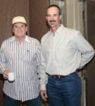 pete-rose-mike-maddux-570-unsmushed