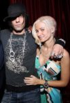 criss-angel-and-holly-madison-at-lax-112608-photo-courtesy-of-lax-nightclub-288