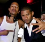 nick-cannon-and-usher_pure_112108-588-unsmushed