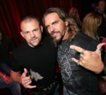 chuck-liddell-and-wolf-at-lax-las-vegas-12308-courtesy-of-lax-nightclub-588-unsmushed