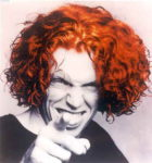 carrot_top-394-unsmushed