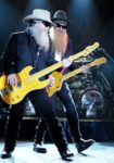 zz-top-image-1-446-unsmushed