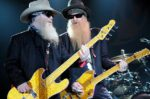 zz-top-image-2-588-unsmushed