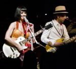21409-katy-perry-credit-hard-rock-hotel-casino-51-588-unsmushed