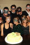 lauren-conrad-_-masked-friends-at-lavo-570-unsmushed