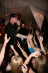 vanilla-ice-performs-at-pure-nightclub-3309-courtesy-photo-570-unsmushed