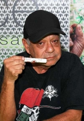 "Cheech Marin of ""Cheech & Chong"" Introduces New Line of Cannabis Products at Essence Henderson"