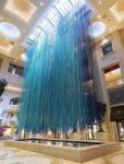 Another-Sky-by-Anne-Patterson-at-The-Venetian_Hero1-unsmushed