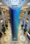 Another-Sky-by-Anne-Patterson-at-The-Venetian_Hero_Portrait-570-unsmushed