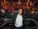 Chase-Chrisley-in-DJ-Booth-at-Chateau-Nightclub-Rooftop-570