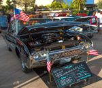 Guests-enjoyed-vintage-vehicles-during-Beers-Gears-Bikinis-Car-Show-at-M-Resort-Spa-Casino-on-June-10-2017-2-unsmushed