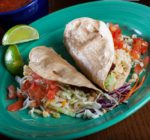 Panchos-Taco-Special-by-Chris-Wessling1-unsmushed
