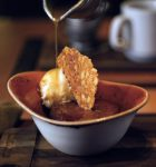 Sticky-Toffee-Pudding-3-at-GR-Pub-Grill