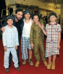 The-Bang-Theory's-Johnny-Galecki-visits-The-Beatles-LOVE-by-Cirque-du-Soleil-on-June-1-2017-unsmushed
