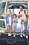 kendra-wilkinson-and-family_35372055506_o-unsmushed
