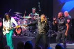 Earth-Wind-Fire-PALMS-July-10-unsmushed