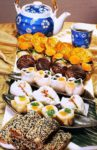 PPP-Sushi-Plate-2-unsmushed