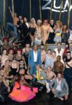 RuPaul-Charles-at-Zumanity-by-Cirque-du-Soleil-July-8-2017-unsmushed