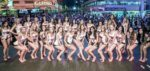 miss-d-legs-2017-attracts-crowds-to-fremont-street-experience-las-vegas-unsmushed