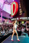 miss-d-legs-competition-in-downtown-las-vegas-at-the-d-casino-hotel-unsmushed