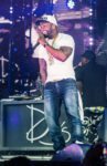50-Cent-celebrates-birthday-and-s3-premier-of-POWER-at-Drais-Nightclub-7.15.16_credit-Mike-KTony-Tran-Photography-3-588-1-unsmushed