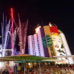 4th-of-july-fireworks-at-Plaza-unsmushed