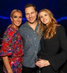 Global-Superstar-Celine-Dion-Celebrates-Closing-Night-of-Her-Famed-16-Year-Las-Vegas-Residency-by-Partying-at-OMNIA-Nightclub-with-Grammy-Award-Winning-Artist-Tiesto-and-Fiancé