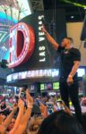 nelly-performs-outside-the-d-las-vegas