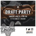 300×300-draft-party-unsmushed