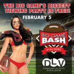 42635-the-D-Big-Game-Social-500X500-1-300-unsmushed