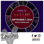 500×500-Lost-80s2-unsmushed