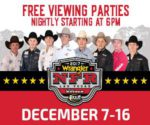 NFR-2017