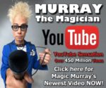 YOUTUBE-Vegas-News-Ad-NEW2-unsmushed