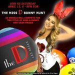 miss-d-bunny-hunt-contest-thed-casino-hotel-las-vegas-300