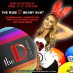 miss-d-bunny-hunt-contest-thed-casino-hotel-las-vegas-300-unsmushed