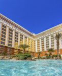 South-Point_Exterior_Pool_1-324×400