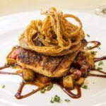 Sweet-Barbequed-King-Salmon-300×300