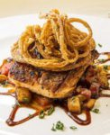 Sweet-Barbequed-King-Salmon-324×400
