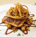 Sweet-Barbequed-King-Salmon-356×364