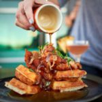 TheStove_ChickenAndWaffles-300×300